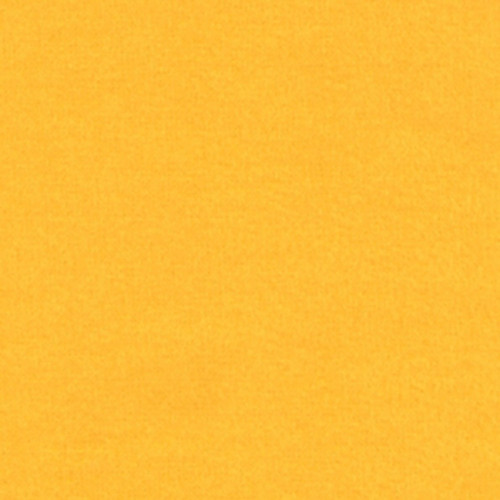 Solid Yellow 2 ply