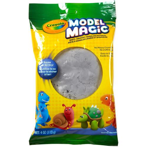 Gray Model Magic