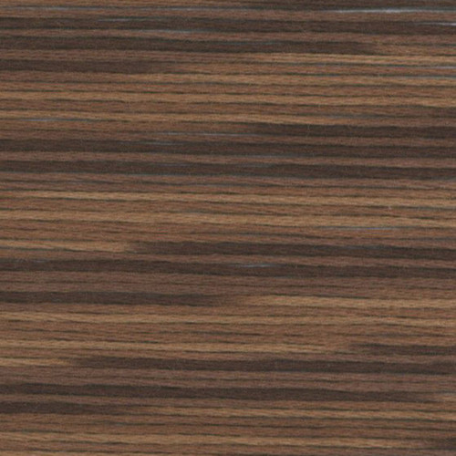 Brown Cosmo Seasons Variegated Embroidery Floss