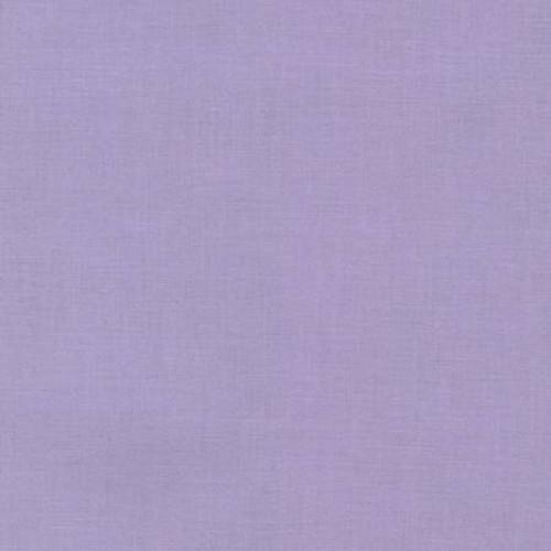 Kona Lilac