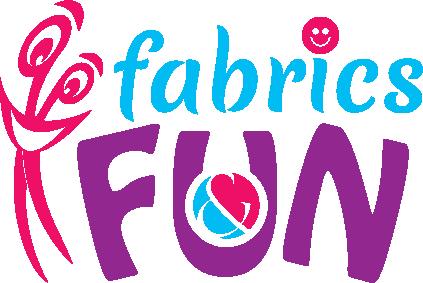 Fabrics & Fun