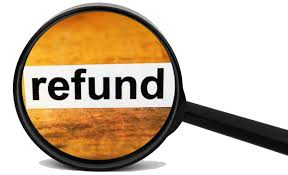 anyconv.com-refund.png