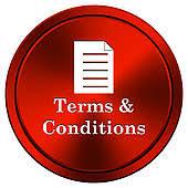 anyconv.com-termsandconditions.png