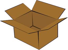 shippingbox.png