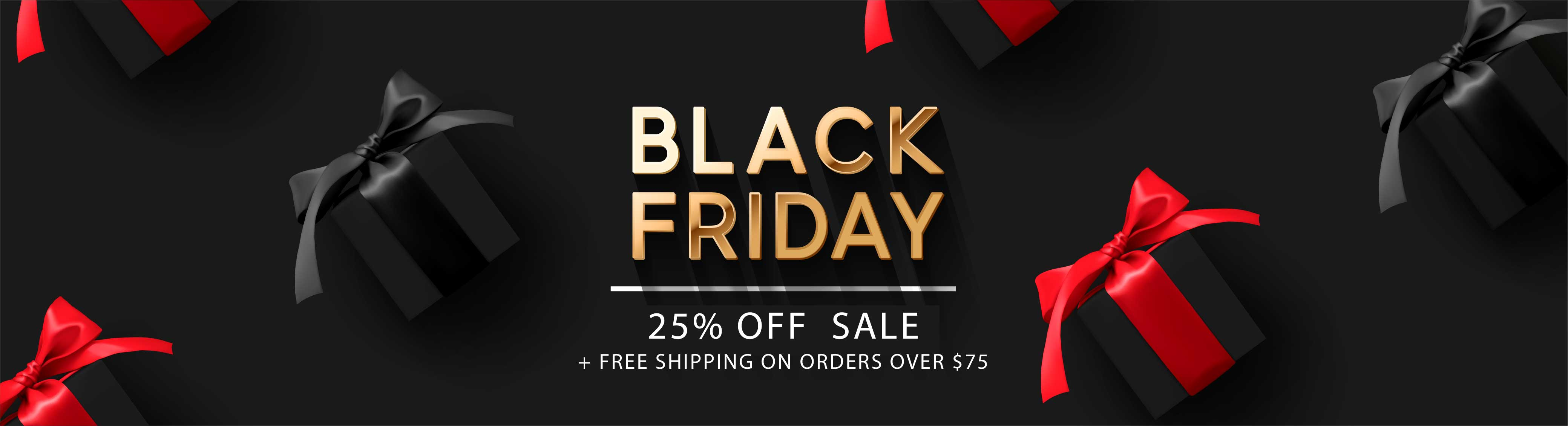 black-friday-25-off-sale-smaller.jpg