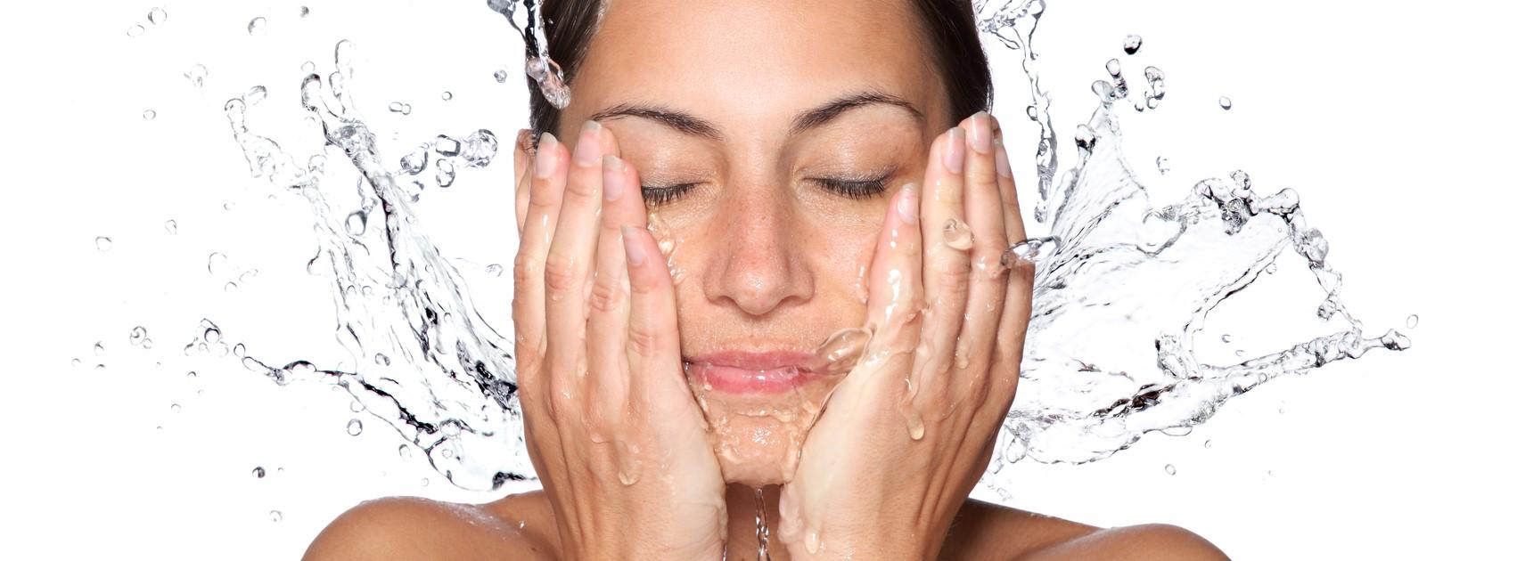 washing-face-long-version.jpg