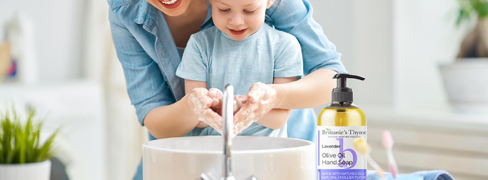 washing-hands-lavender.png