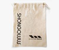 Free Reusable Cotton Bag