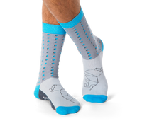 Mens Sock Set 2