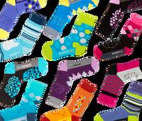 Build a Sock Bundle - Women's