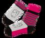 Ellie Stripes Socks