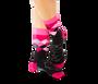 Rhino Argyle Socks