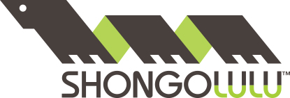 Shongolulu