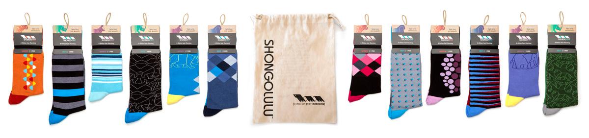bag-with-socks.jpg