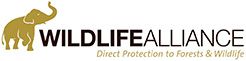 shongolulu-wildlife-alliance-logo2.jpg