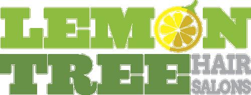 Lemon Tree Logos