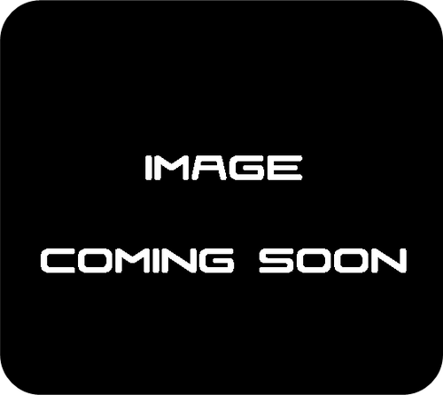 Hatch Headlining Bow Kit - LH LX