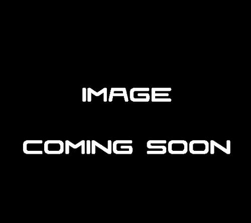 Coupe Headlining Bow Kit - LC LJ