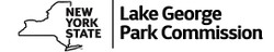Lake George Park Commission