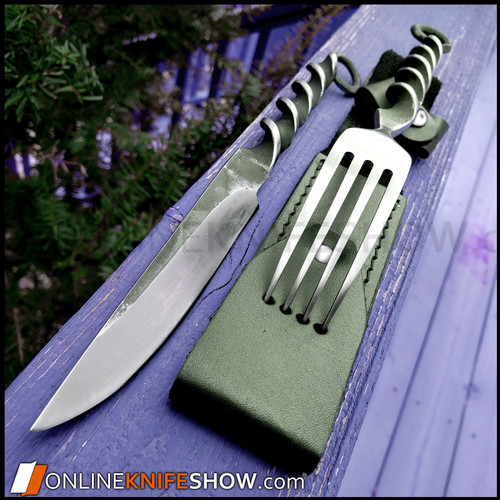 SZ-211115_custom_handmade_kitchen_knives_medieval_times_utensils_set