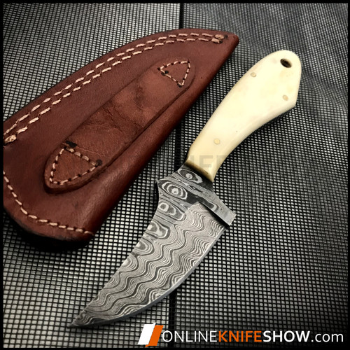 DM-1131BO_fixed_blade_damascus_hunting_knives