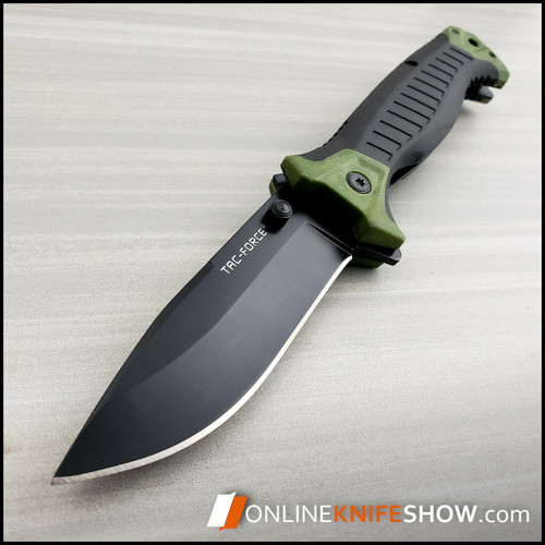 tf-981gn-military-pocket-knife-for-sale