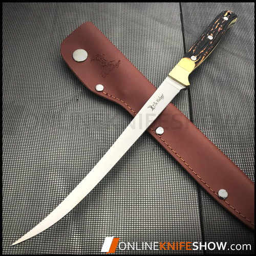 er-146-fixed-blade-fish-fillet-knife-for-sale