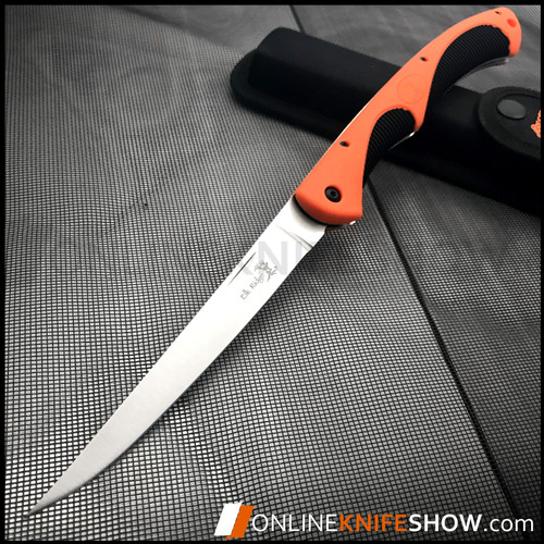 er-935f-folding-pocket-fish-fillet-knife