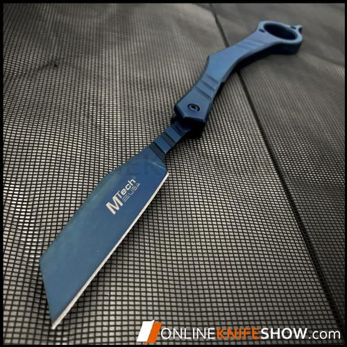 MT-1049BL_straight_barber_razor_m_tech_usa_folding_knives
