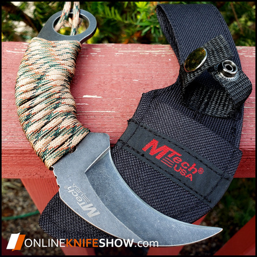mt-670-mtech-knives-fixed-blade-karambit
