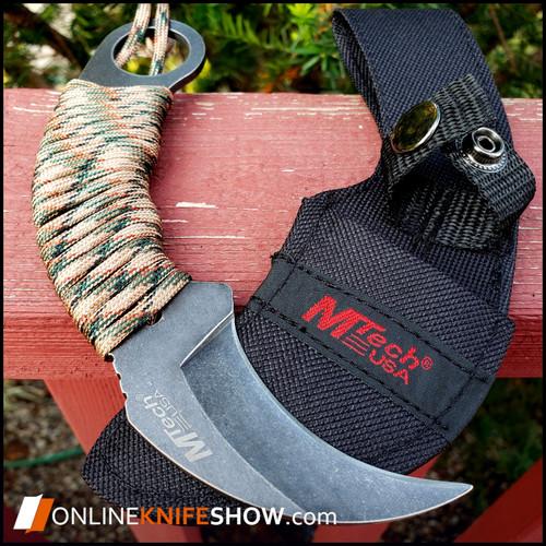 mt-670-mtech-knives-fixed-blade-karambit