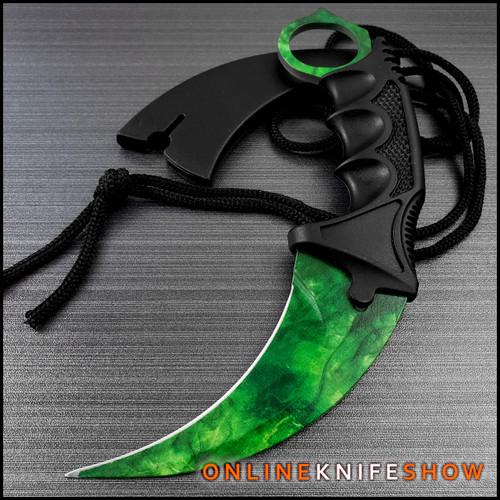 cs-go-karambit-knife-gamma-doppler-skin
