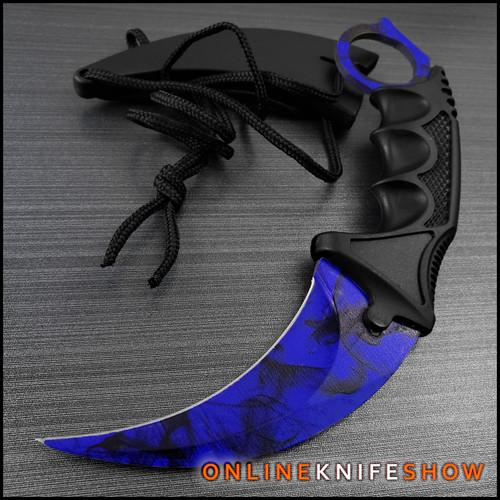 cs-go-karambit-knife-blue-doppler