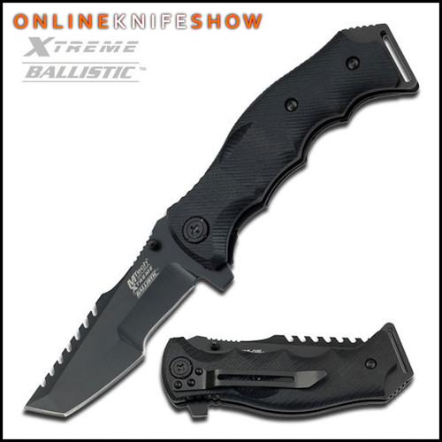 mx-a805-spring-assisted-opening-knives-cs-go-huntsman-knife-for-sale