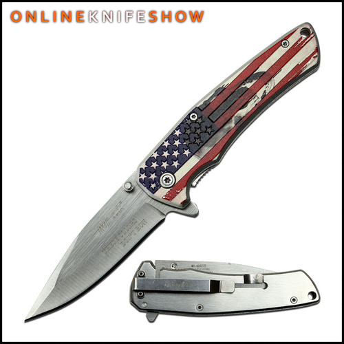 mt-a1027p-tactical-pocket-knives