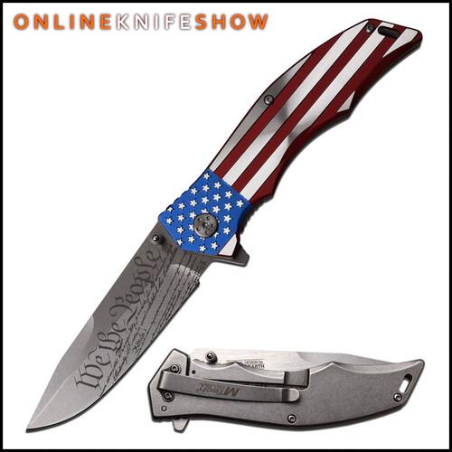 mx-a849cl-tactical-american-flag-pocket-knives