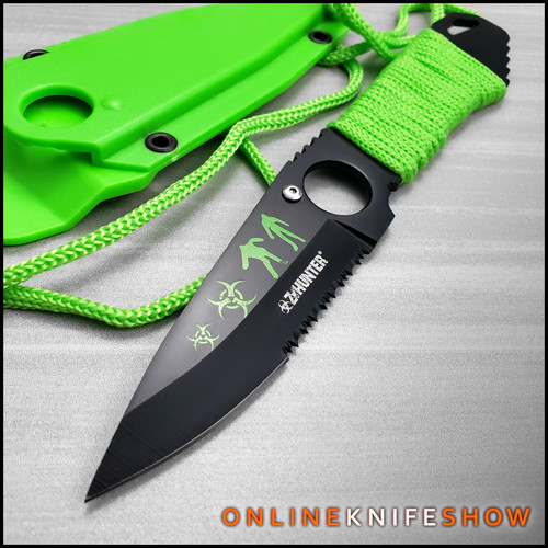 zb-140-fixed-blade-zombie-hunter-neck-knife