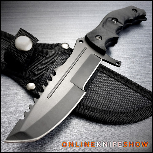 cs-go-fixed-blade-huntsman-knife-black-night-skin