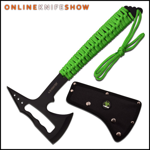 zb-axe9-fixed-blade-tactical-throwing-axe