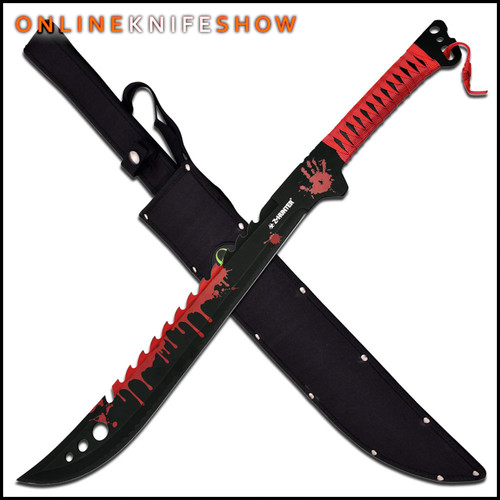zb-124rd-zombie-killer-machete-knife