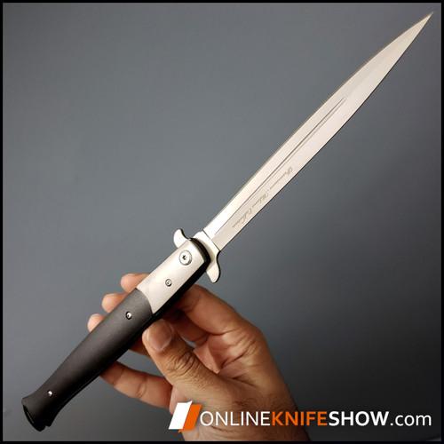 se-936bk-snake-eye-large-italian-stiletto-knife-for-sale