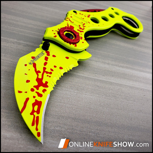 zb-051gr-zombie-killer-hunter-knife