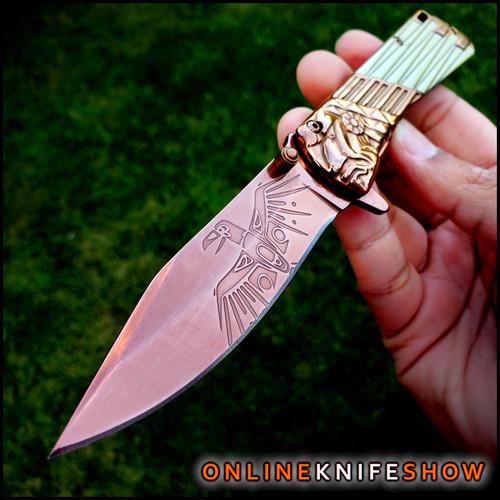mc-a053bz-american-flag-bronze-pocket-knife