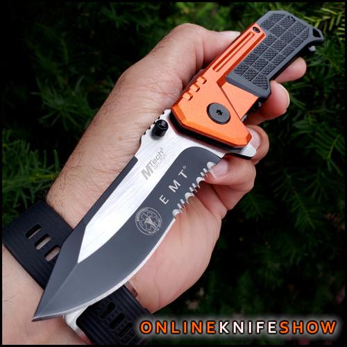 mt-a807em-emt-ems-orange-rescue-knife