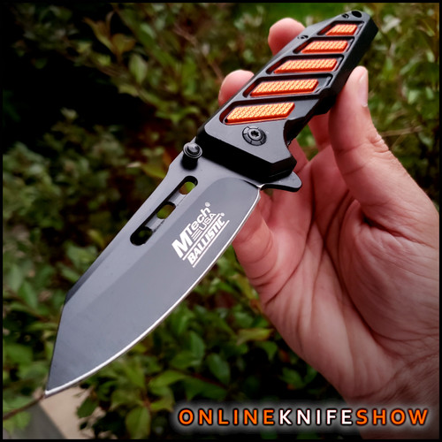 mt-a909bo-mtech-knives-tactical-orange-spring-assisted-knife