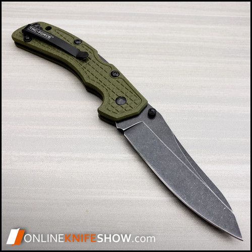 tf-962gn-military-folding-pocket-knife-for-sale