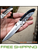 mt-1151af-gentlemen-folding-pocket-knife-for-sale