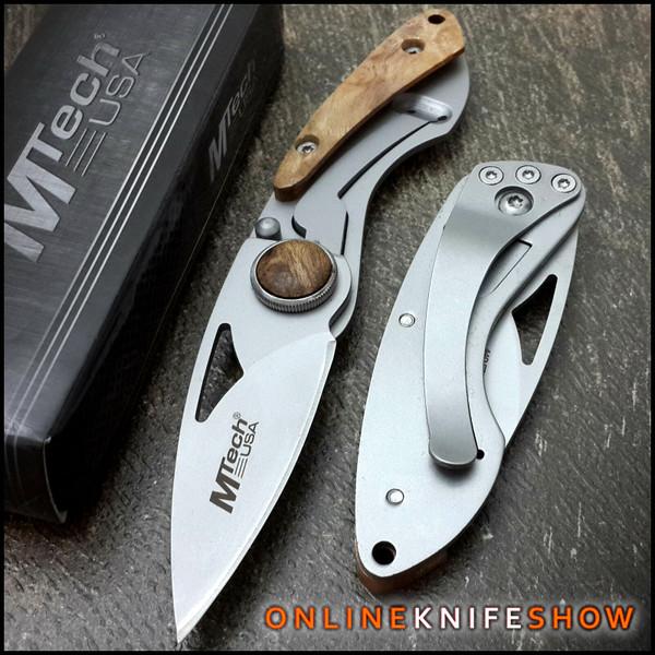 mt-210w-mtech-usa-knives-folding-pocket-pen-knife