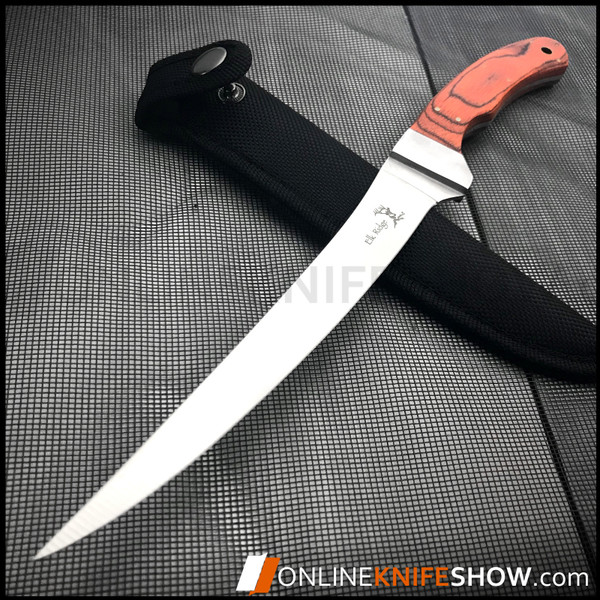 er-028-fixed-blade-fish-fillet-knife-for-sale