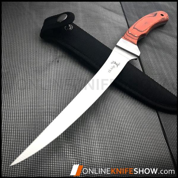 er-028-fixed-blade-fish-fillet-knife-for-sale